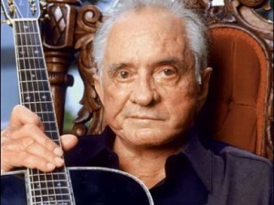 Johnny Cash Hurt weakened illness and death american records