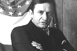 Johnny Cash Icon Legacy lives on music