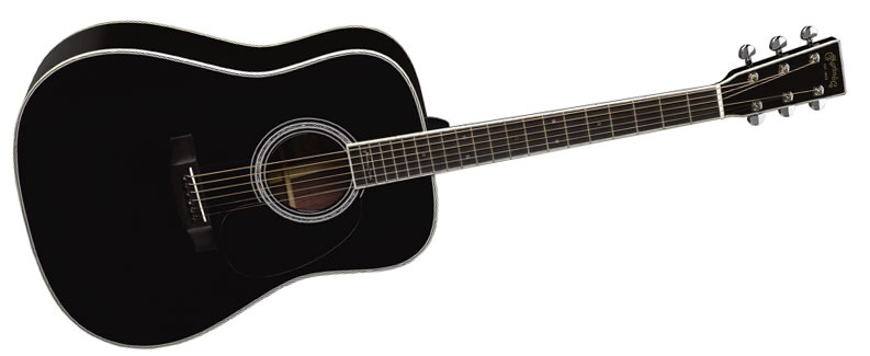 Chord songs guitar